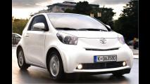 Opel Meriva am seltensten defekt