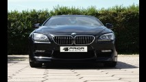 Prior Design BMW 6-Series F12/F13