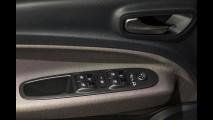 Garagem CARPLACE #5: Uno Evolution ou Uno Way?