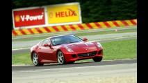 BOMBA: Jornalista acusa Ferrari de modificar carros usados em testes