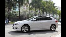 Coluna Alta Roda: Panaceia Universal - Novo Peugeot 301 será fabricado no Brasil