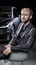 Audi A8 gallery
