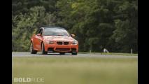 BMW M3 Lime Rock Park Edition