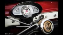 Autobianchi Bianchina Transformabile Series II