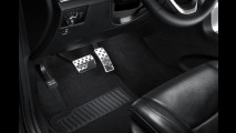 Accessori Mopar per la Jeep Grand Cherokee 2014