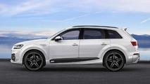 2015 Audi Q7 by ABT