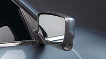 2013 Honda Crosstour concept 04.4.2012
