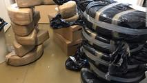 ford-fusion-pot-smuggling