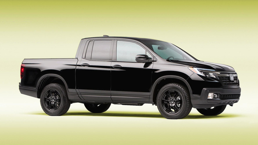 Midsize Or Full-Size Pickup - Which Is Best?