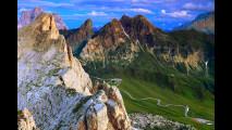 3# Grande Strada delle Dolomiti