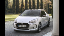 DS 3 restyling 2016