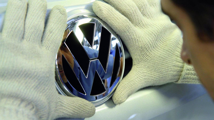 VW considering F1 foray - report