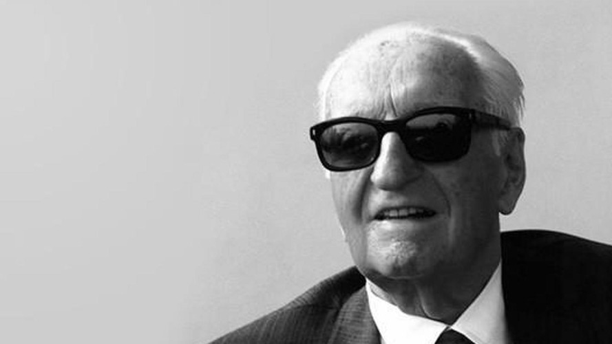 Enzo Ferrari movie in the works - report