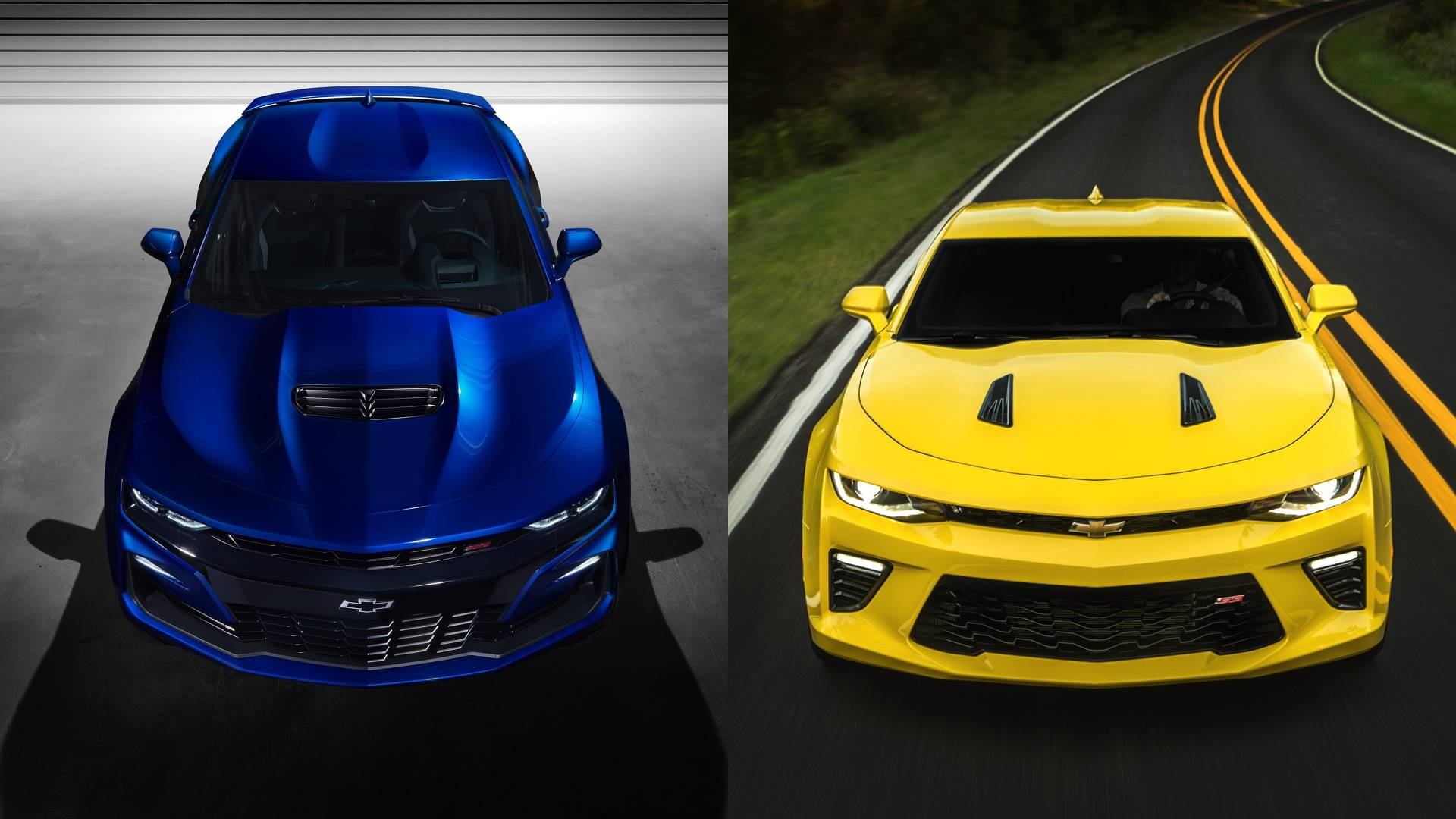 2019-chevrolet-camaro-see-the-changes