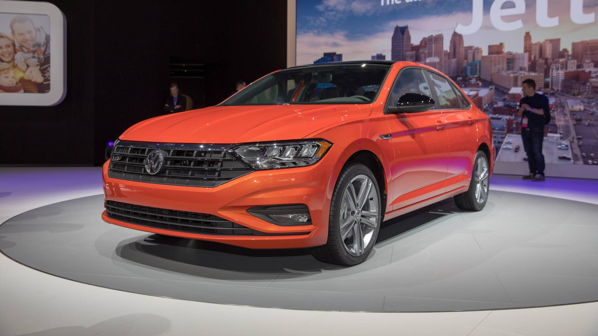 trader used uk on volkswagen jetta diesel for cars sale auto