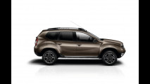 Dacia Duster EDC Black Shadow 004