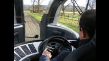 Roush Horse Trainer