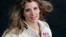 Buemi's cousin breaks leg in GT1 crash