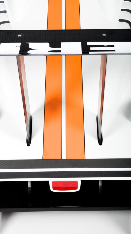 Caterham-Lola SP/300.R revealed [video]