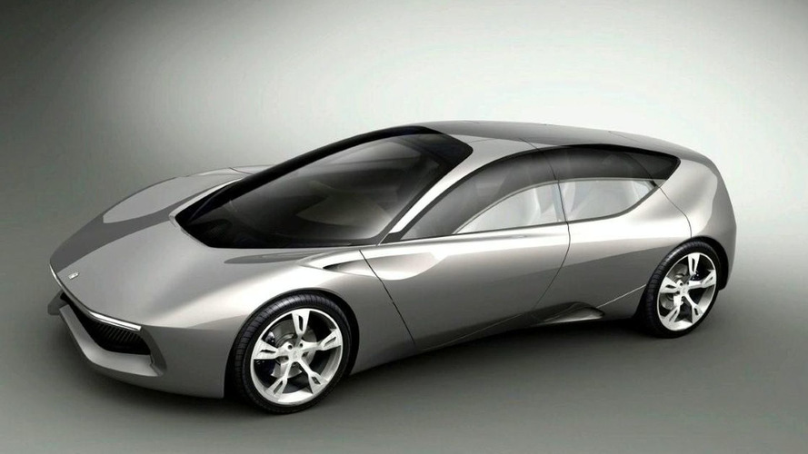 Mahindra's plan to buy Pininfarina inches closer, deal to be finalized in the coming days