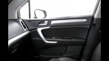 Teste CARPLACE: JAC T5 - cabe mais um no clube dos SUVs compactos?