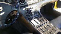 Ferrari 456M kit car