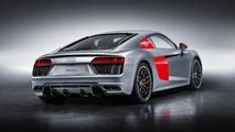 Audi R8 Audi Sport Edition