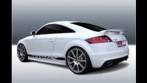 KWs Audi TT RS