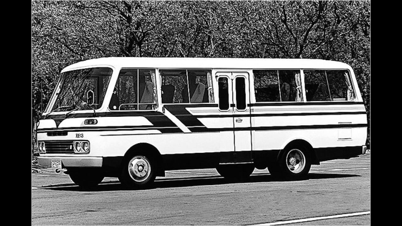 Mazda Parkway Rotary 26 (1974)
