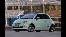 1. Fiat