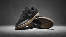 Michelin Gives Etnies Sneakers Rally Racing Compound
