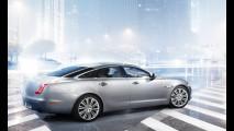 Jaguar comemora aniversário de 75 anos em 2010 - Conheça um pouco de sua história