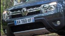 Renault revela novo Duster 2014 - confira a galeria de fotos