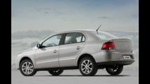 Justiça determina recall de 400 mil carros da Volkswagen - Gol, Voyage e Fox estão envolvidos