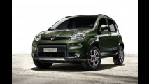 ITÁLIA: Veja a lista dos carros mais vendidos em 2012