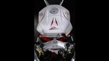 MV Agusta F4 RR ABS nacional chega por R$ 89,9 mil