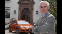 General Motors ganha independência na América do Sul