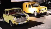 Mr Bean Mini