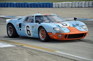 5 Fantastically Patriotic Paint Racing Schemes