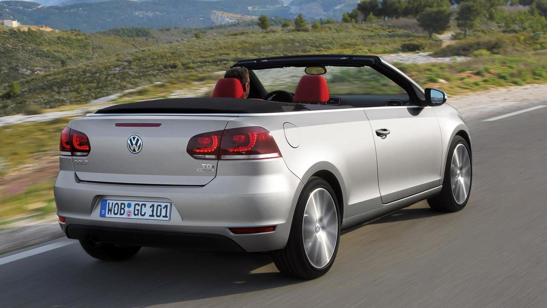 in to car cars the photos diesel around buy news agrees us back u s volkswagen