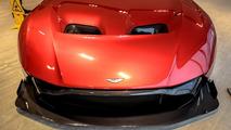 Aston Martin Vulcan for sale
