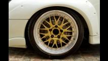 Porsche 911 GT2 Clubsport