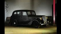 Wolseley 18-85 Saloon