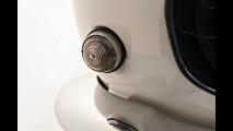 Carlsson CK63 RS Mercedes-Benz CLS 63 AMG