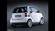 Carlsson Smart Fortwo