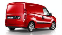 Ram delays midsize pickup, small commercial van - report