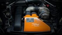 G-POWER X5 Typhoon