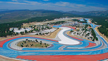 Circuito de Paul Ricard