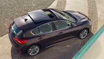 Ford Focus: Alles zur Neuauflage