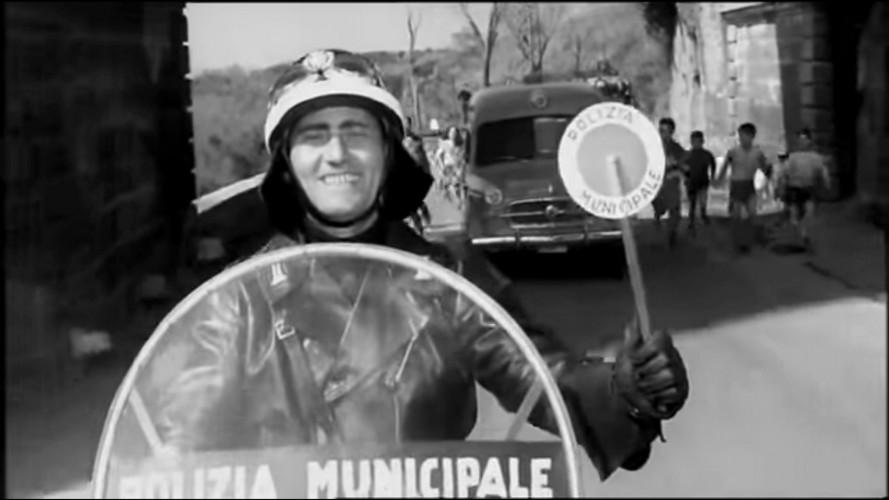 Roma Capitale, gogna 2.0 per chi offende la Polizia Locale